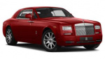 Photo 2015 Rolls-Royce Phantom Coupe