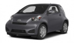 Photo 2015 Scion iQ