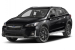 Photo 2019 Subaru Crosstrek Hybrid