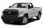 Photo 2015 Toyota Tundra