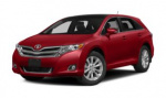 Photo 2015 Toyota Venza
