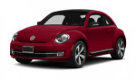 Photo 2015 Volkswagen Beetle