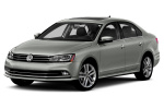 Photo 2015 Volkswagen Jetta