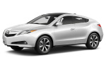 Acura  ZDX rims and wheels photo