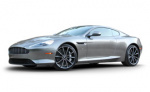 Photo 2016 Aston Martin DB9