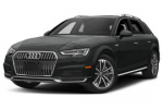 Photo 2018 Audi A4 allroad