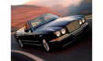 Photo 2001 Bentley  Azure