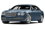 Photo 2015 Bentley Flying Spur