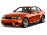 Photo 2011 BMW  1 Series M