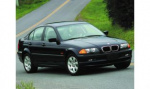 BMW  325 wheels bolt pattern