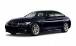 Photo 2016 BMW 428 Gran Coupe