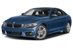 Photo 2017 BMW 440 Gran Coupe