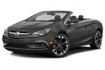 Photo 2018 Buick Cascada