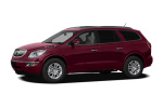 Photo 2011 Buick Enclave