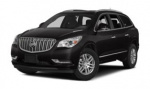 Photo 2015 Buick Enclave