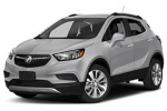 Photo 2018 Buick Encore
