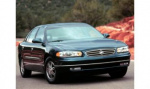 Photo 1999 Buick Regal