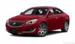 Photo 2015 Buick Regal