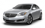 Photo 2017 Buick Regal