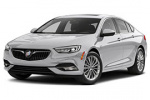 Photo 2018 Buick Regal Sportback