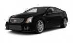 Cadillac CTS-V wheels bolt pattern
