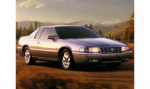 Photo 1999 Cadillac  Eldorado