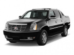 Photo 2006 Cadillac  Escalade EXT