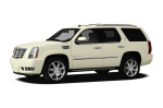Photo 2010 Cadillac  Escalade Hybrid