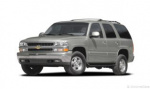 Photo 2005 Chevrolet Tahoe