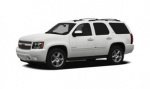 Photo 2009 Chevrolet Tahoe