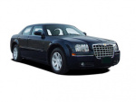 Photo 2005 Chrysler 300
