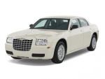 Photo 2008 Chrysler 300