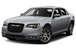 Photo 2018 Chrysler 300