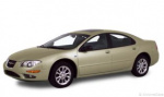Photo 2000 Chrysler  300M