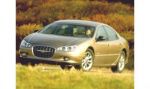 Photo 1999 Chrysler  LHS