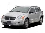 Photo 2008 Dodge  Caliber