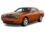 Photo 2009 Dodge Challenger
