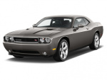 Photo 2011 Dodge Challenger