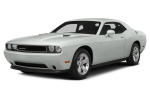 Photo 2014 Dodge Challenger