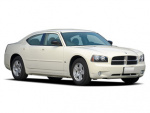 Photo 2007 Dodge Charger