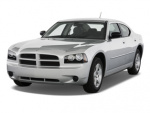 Photo 2009 Dodge Charger