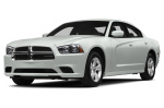 Photo 2012 Dodge Charger