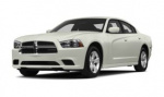 Photo 2013 Dodge Charger