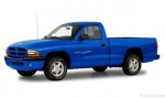 Photo 2000 Dodge  Dakota