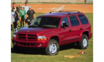 Photo 1999 Dodge Durango