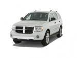 Photo 2008 Dodge Durango
