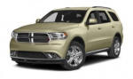 Photo 2014 Dodge Durango