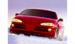 Photo 1999 Dodge  Intrepid