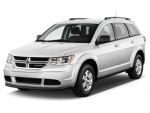 Photo 2012 Dodge Journey