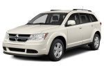 Photo 2013 Dodge Journey